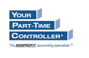 Your Part Time Controller Logo