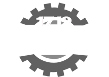 Dawgma - FRC Team 1712 Logo